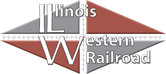 IL-Western-Logo-for-Web